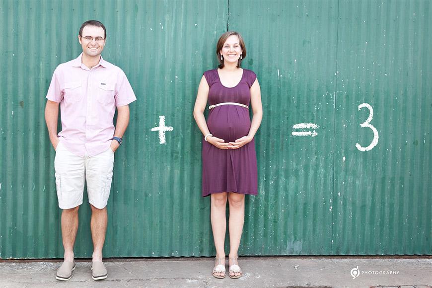 ruan_rosa_maternity_09