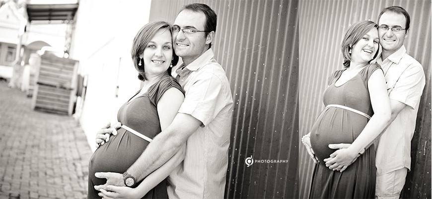ruan_rosa_maternity_12