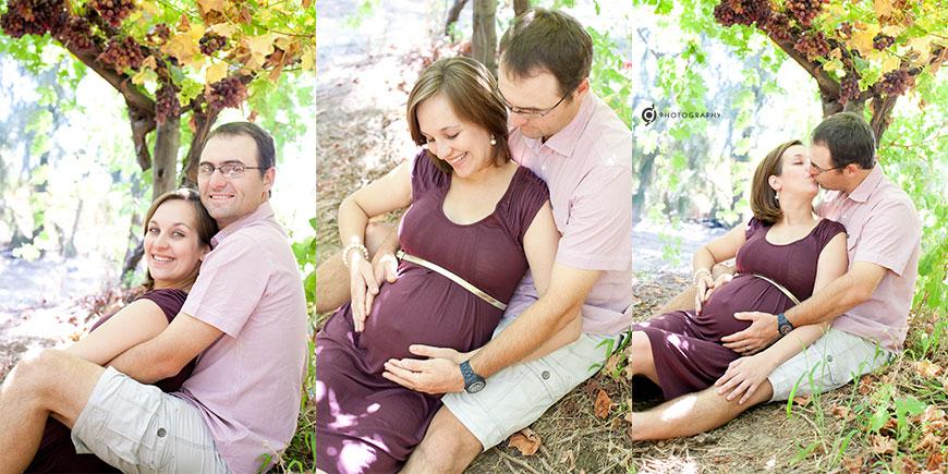 ruan_rosa_maternity_18