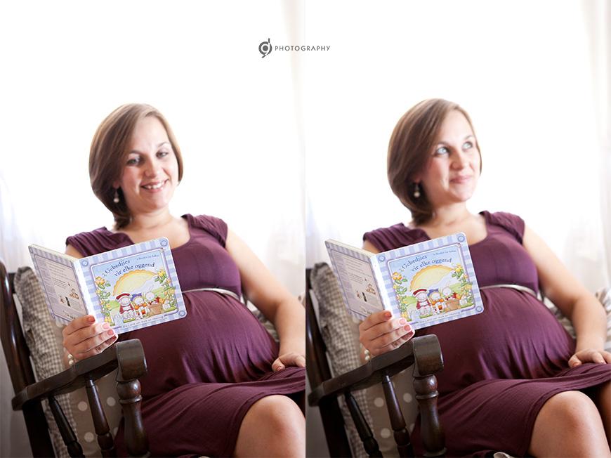 ruan_rosa_maternity_23