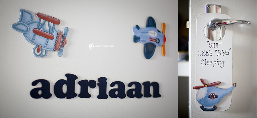 adriaan_01