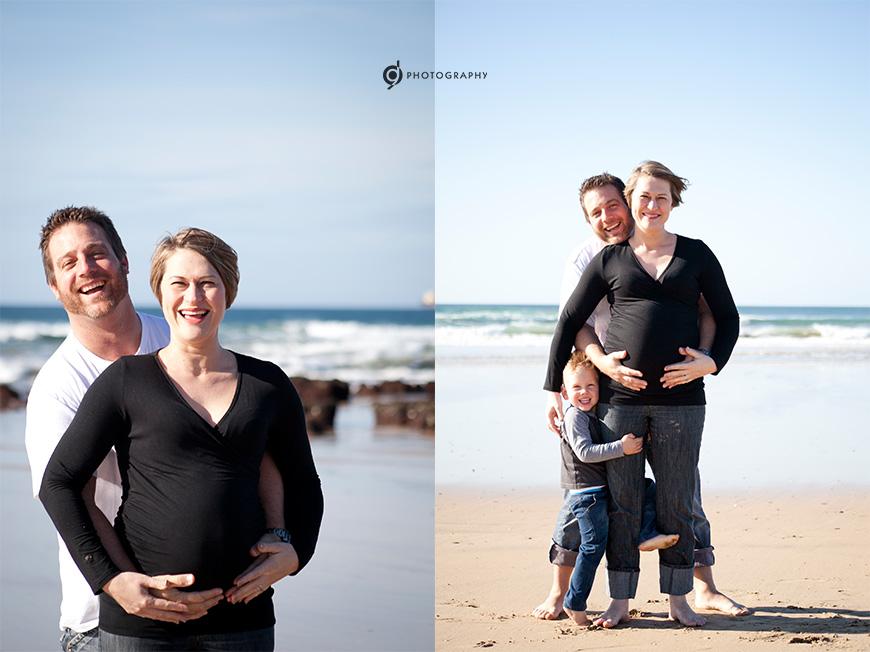 monique_maternity_04