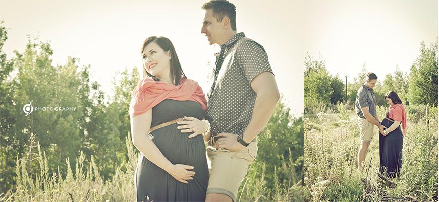 krizelda_maternity_05