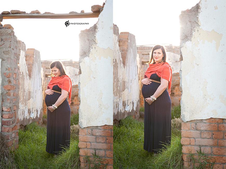 krizelda_maternity_16