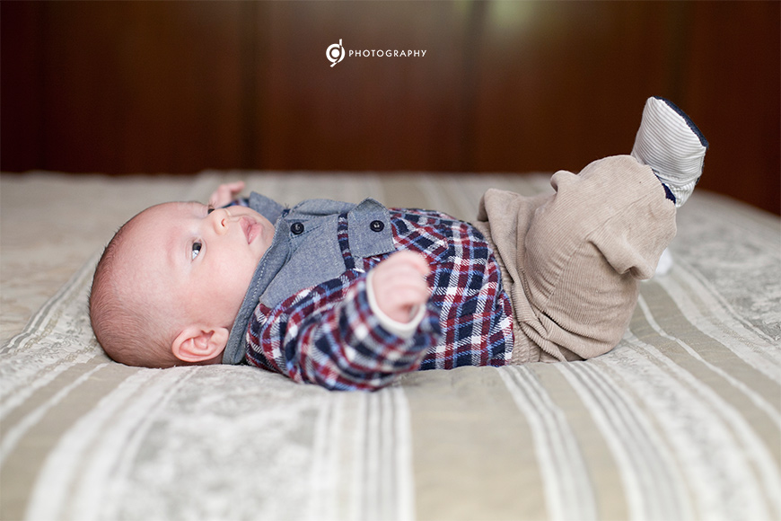 jeandre_russouw_newborn_j9_04