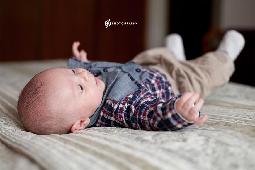 jeandre_russouw_newborn_j9_06