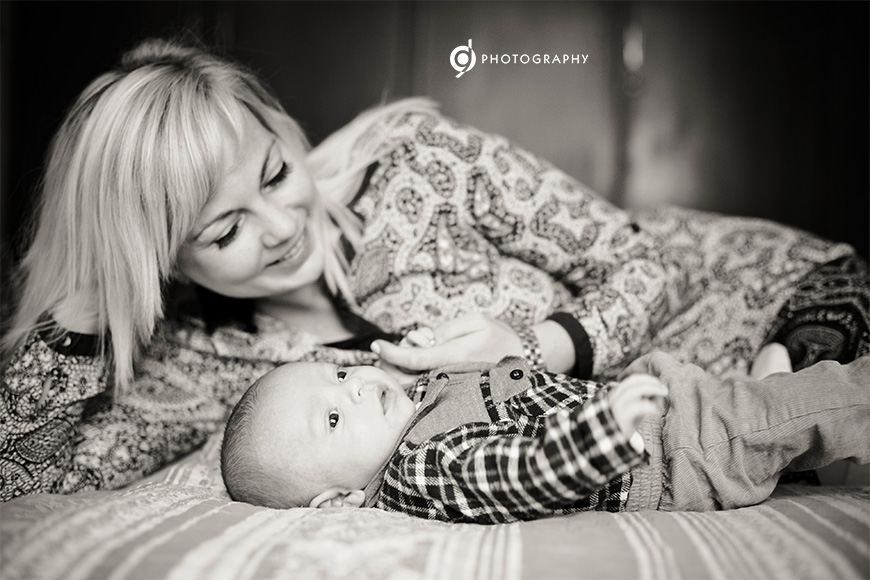jeandre_russouw_newborn_j9_11