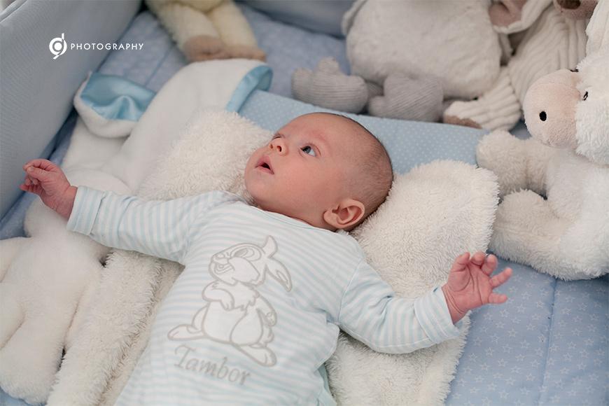 jeandre_russouw_newborn_j9_14