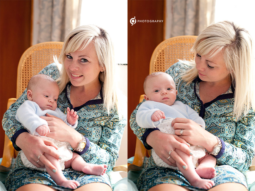 jeandre_russouw_newborn_j9_20