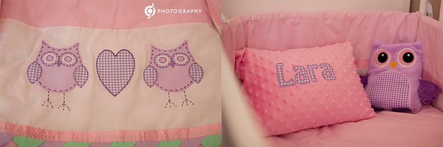 lara_fourie_newborn_j9_05