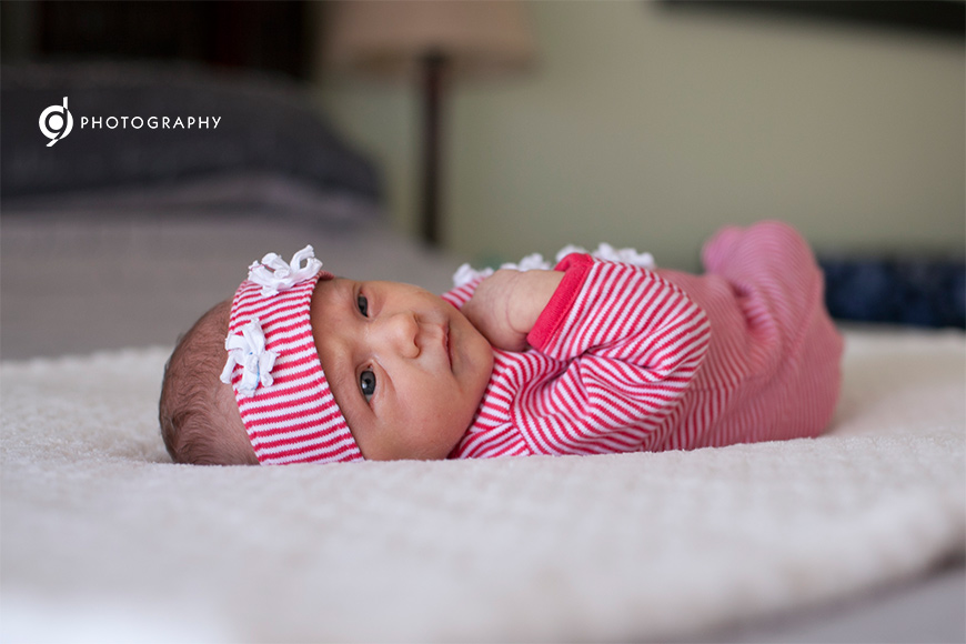 lara_fourie_newborn_j9_07