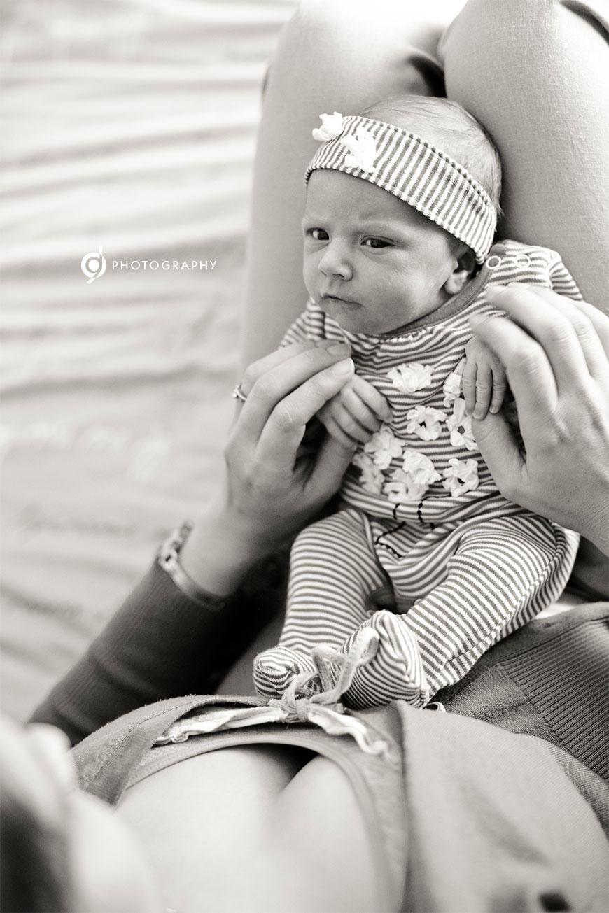 lara_fourie_newborn_j9_14
