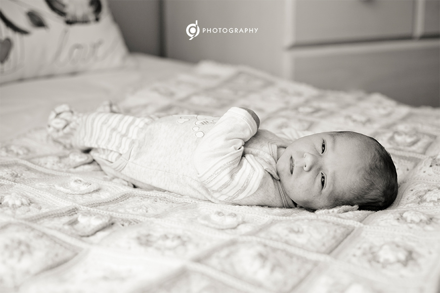 lara_fourie_newborn_j9_29