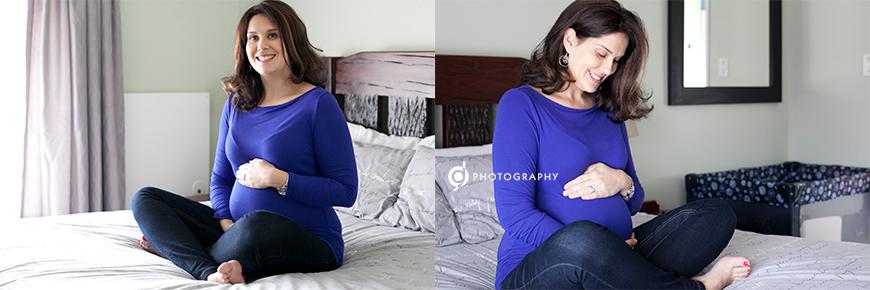 marilize_christian_maternity_04
