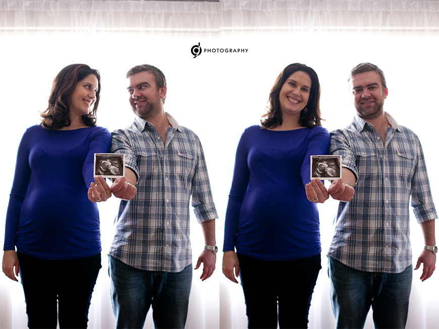 marilize_christian_maternity_26