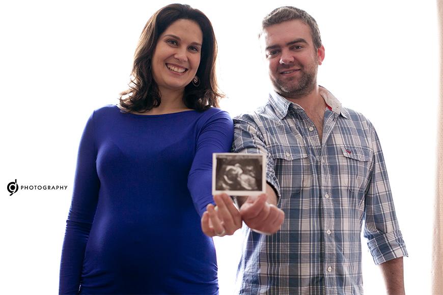 marilize_christian_maternity_28