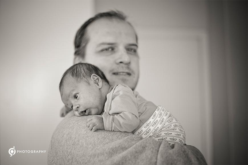 henri_lamprecht_ (33)